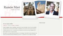 Blog Ramon Marí